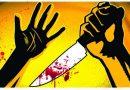 کرناٹک: عشق کا انجام، دلت نوجوان اور مسلم لڑکی کو اہل خانہ نے کردیا قتل