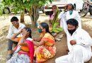 کرناٹک: کلبرگی کے افضل پور تعلقہ اسپتال میں آکسیجن کی کمی سے 4 لوگوں کی موت
