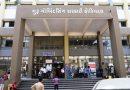 گجرات کے اسپتال میں خاتون اٹینڈنٹس سے جنسی استحصال کا الزام، جانچ کمیٹی تشکیل