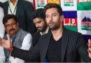 چچا پارس کو مودی کابینہ میں شامل کیے جانے سے ناراض چراغ پاسوان پہنچے دہلی ہائی کورٹ