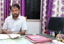 ہمناآباد میں صفائی کے موثر انتظامات میری اولین ترجیح رہے گی: محمد چاند پٹیل