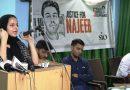 ایس آئی او کی 'نجیب کیلئے انصاف' کانفرنس، طلبا اور سماجی شخصیات کا اظہار خیال